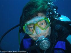 BD-070405-Similan-4050454-Homo-sapiens.-Linnaeus.-1758-[Diver].jpg
